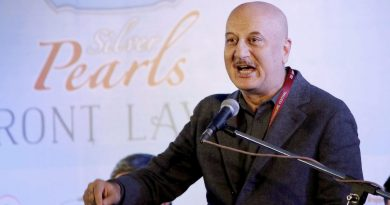 Anupam-Kher-resigns-as-chairman-of-FTII