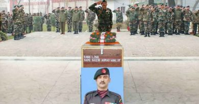 Lance-Naik-Wani-was-martyred-in-Kashmir-while-fighting-for-the-country