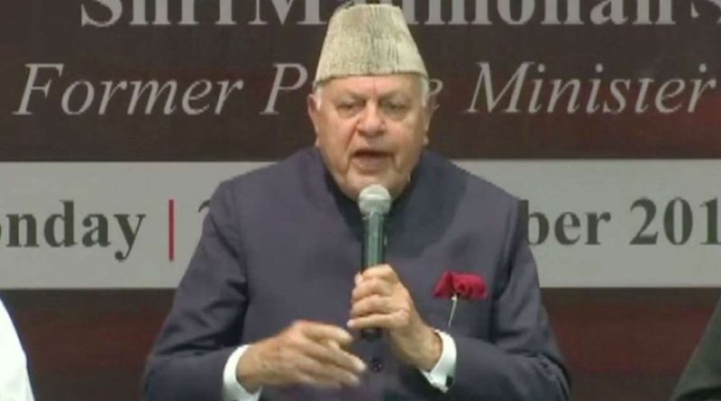Farooq-Abdullah-made-a-big-statement-about-Ram-temple-in-Ayodhya