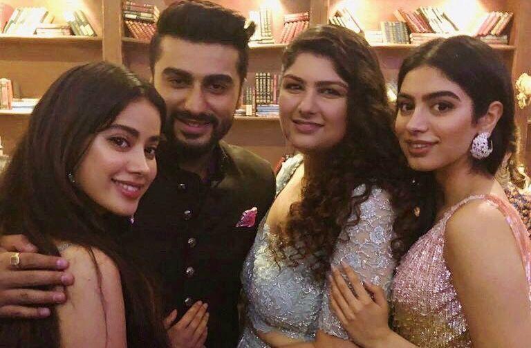 Arjun-Kapoor-blames-sister-for-troll-2