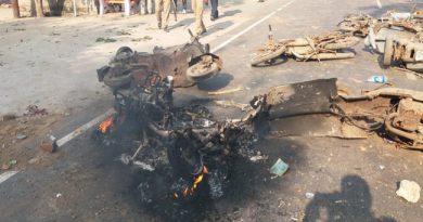 Violence-against-Gokshi-in-Bulandshahr