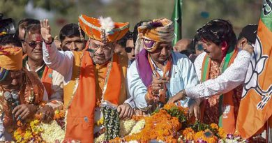 Amit-Shah-did-not-get-permission-from-the-Calcutta-High-Court-for-Rath-Yatra