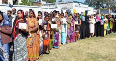 Voting-begins-in-Rajasthan-and-Telangana