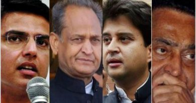 Who-will-be-Chief-Minister-in-Rajasthan-and-Madhya-Pradesh