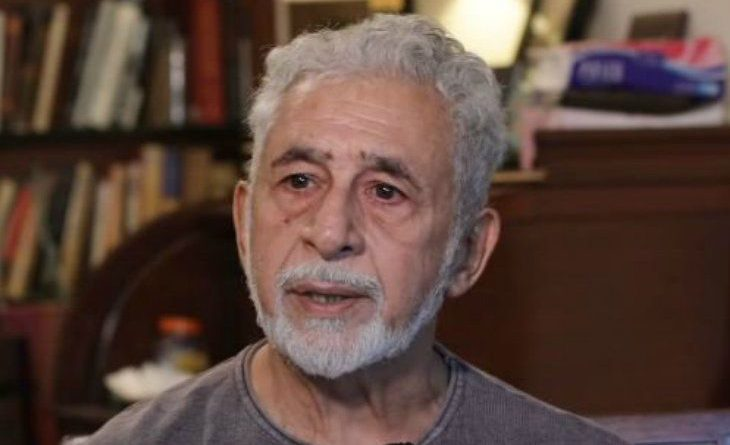 naseeruddins-controversy-statement-on-Mobs-lining-1