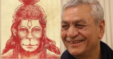 Hanuman-ji-became-Jaat-today