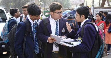 cbse-declared-datesheet-of-examinations-of-10th-12th