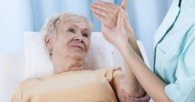 Loss-of-bones-may-result-in-loss-of-weight-in-old-age
