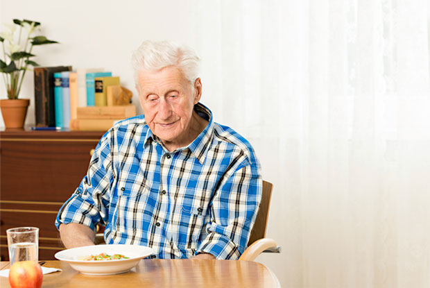 Loss-of-bones-may-result-in-loss-of-weight-in-old-age-3