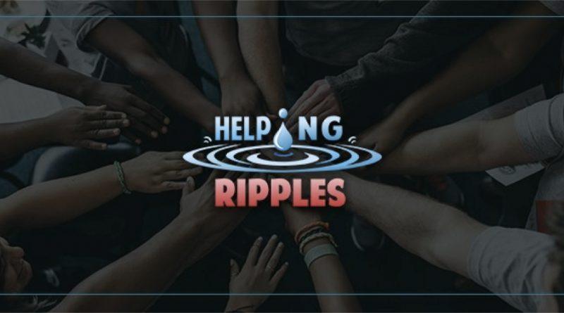 helpingripples