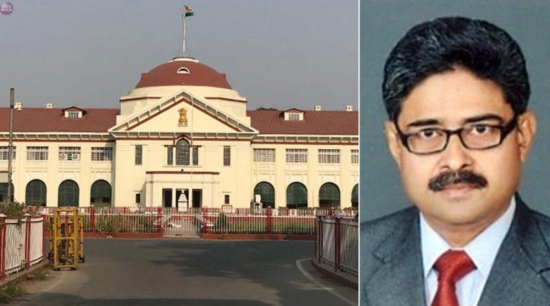 Rakesh-Kumar-and-Patna-High-Court