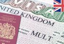 Two-year post-study work visa: A relief for students going to Britain for studying