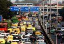 Odd-Even road rationing plan reintroduced in Delhi